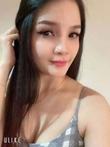 subang escort girl